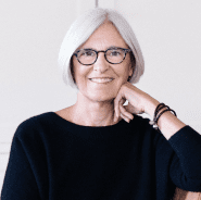 Eileen-Fisher.png